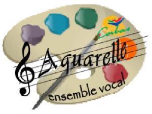 Ensemble Vocal Aquarelle de Corbas